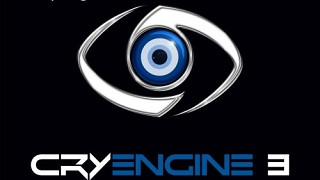 CryEngine 3 SDK (Sandbox) Tutorial part 12: Solid Objects and modeling