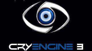 CryEngine 3 SDK (Sandbox) Tutorial part 14: CryEngine 3 SDK launcher [HD]