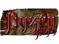 BYZEN BETA 1