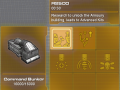 Nuclear Dawn - Commander UI Tutorial