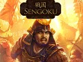 Sengoku - Way of the Warrior Pre-order Available!