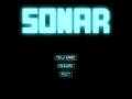 SONAR: demo released!
