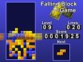 Falling Block Game v0.4 Released