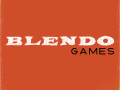 Blendo Games on Desura!
