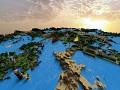 Worlds of Minecraft: Meteor Edition