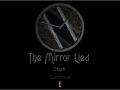 The Mirror Lied released on Desura