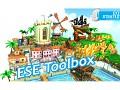 ESE Toolbox