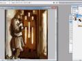 Art Asset Overview Video Log #22