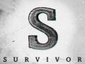 S.U.R.V.I.V.O.R Announced
