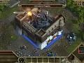 Iron Grip: Marauders on Steam!