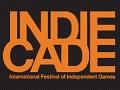 IndieCade Winners