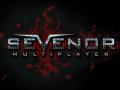 Sevenor: Multiplayer, recruitment