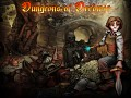 Dungeons of Dredmor Linux/Win Release on Desura!