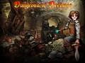 Dungeons of Dredmor Linux/Win Release on Desura!