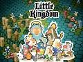 Little Kingdom Released!
