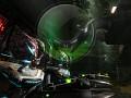 Alien Arena 7.52 has been released!