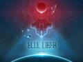 Blue Libra Released on Desura