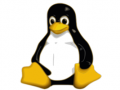 Mos Speedrun Linux now in Beta