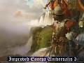Improved Europa Universalis 3 v0.2.1 Chronicles Changelog