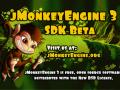 jMonkeyEngine 3 SDK Beta