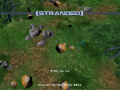 [stranded] has been released!