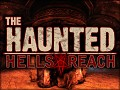 The Haunted: Hells Reach is out now!