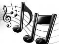 Undertone: Music Pack 8