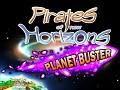 'Pirates of New Horizons: Planet Buster' released!