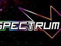 Spectrum V 1.0 Released!