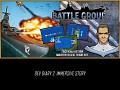 Battle Group Dev Diary 2: Immersive Story
