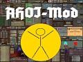 """AHOI-Mod """"A HOI3 Treasure Chest""""- Pictures/Bilder"""