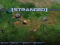 [stranded] on PC Gamer and Destructoid!