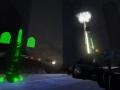 Art of Defence Turret Spotlight: The Pounder