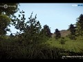 News Update #23: Custom Vegetation Lighting Demo