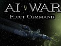 AI War Pocket Book, Beta Update, and Matrix Games Release