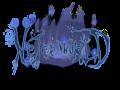 BBU! #01 - Big blog update for Netherworld! #01