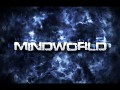 Mindworld: Soundtrack Released