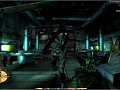 """Shooter, Adventure, RPG?  -  """"Into the Dark"""" gameplay explanation"""