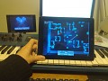 Touch and Go - Frozen Synapse iPad Devblog