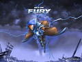 Act of Fury is available