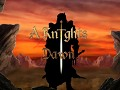 """A Knights Dawn"" for Android!"