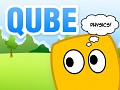 QUBE Adventures is now available on the Appstore!