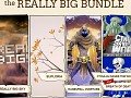 The 'Really Big' Bundle Is Here!