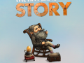 The Tiny Bang Story Sale! 50% Off