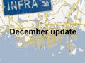 December media update #1