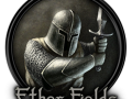 Ether Fields - Server online 24/7