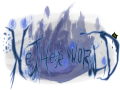 BBU! #02 - Big blog update for Netherworld! #02