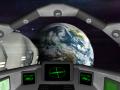 Ensign Engine Progress - Player Transportation