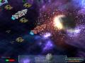 Star Hammer Tactics is now on iPad!