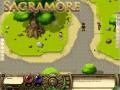 Sagramore Alpha 1.0.2 released